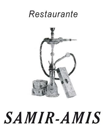 Samir-Amis
