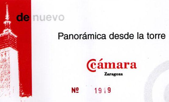 Panorámica