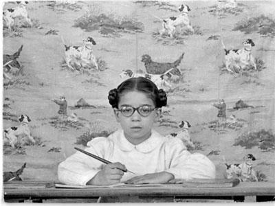 La Mafalda Maña