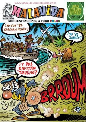 Aragón Tierra de Tebeos, Libros y Fanzines