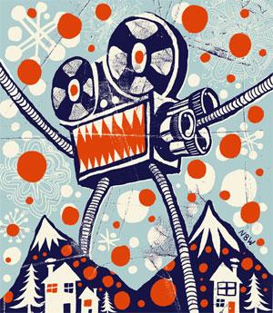Festival de Sundance