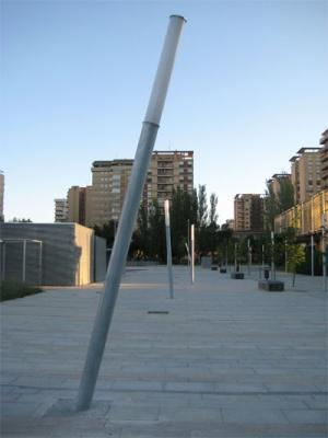 Curiosa Plaza