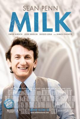Milk en V.O. en los Renoir