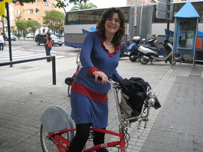 Bizi Zaragoza