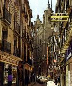 Fotos de <p> Zaragoza