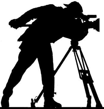 Se busca cameraman