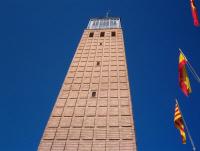Torre+faro